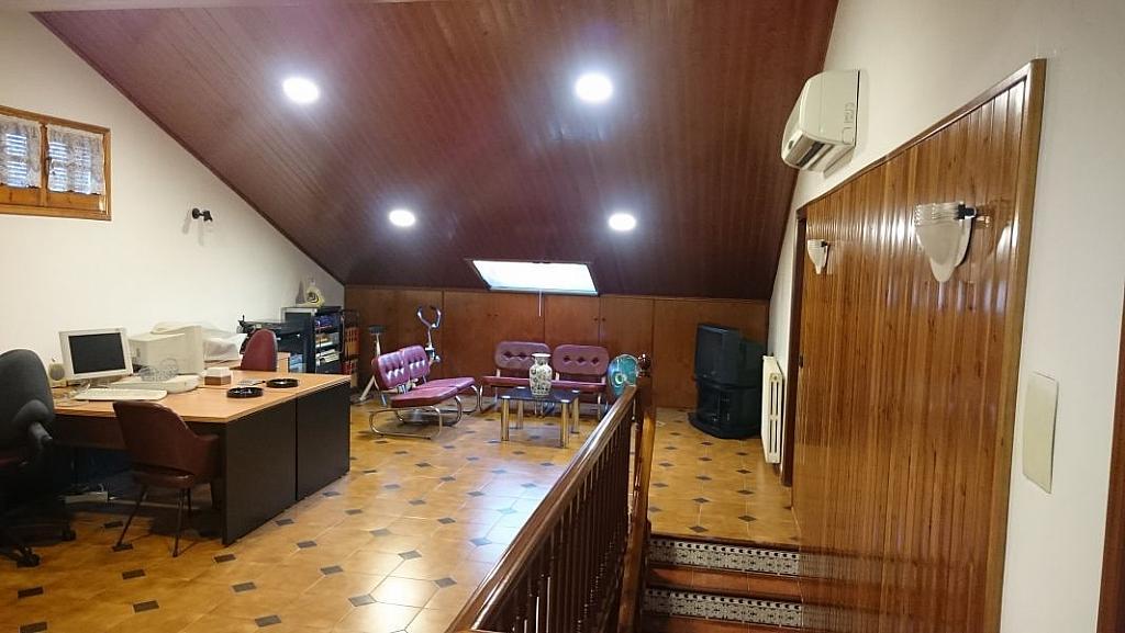 Foto - Chalet en alquiler en Calders - 321461260