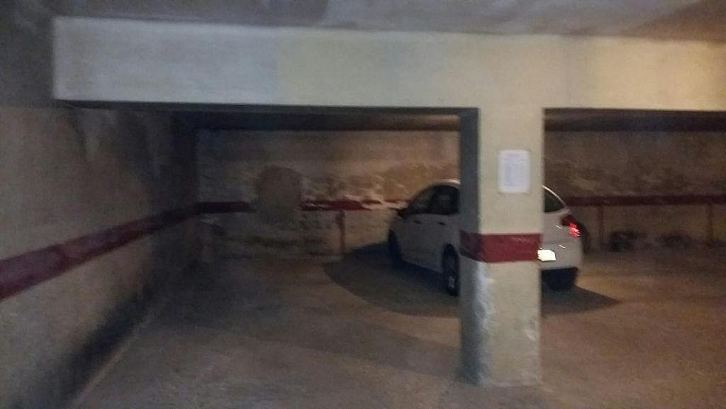 Foto - Parking en alquiler en Manresa - 328873480