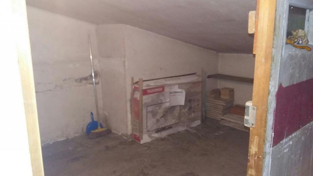 Foto - Parking en alquiler en Manresa - 328873489