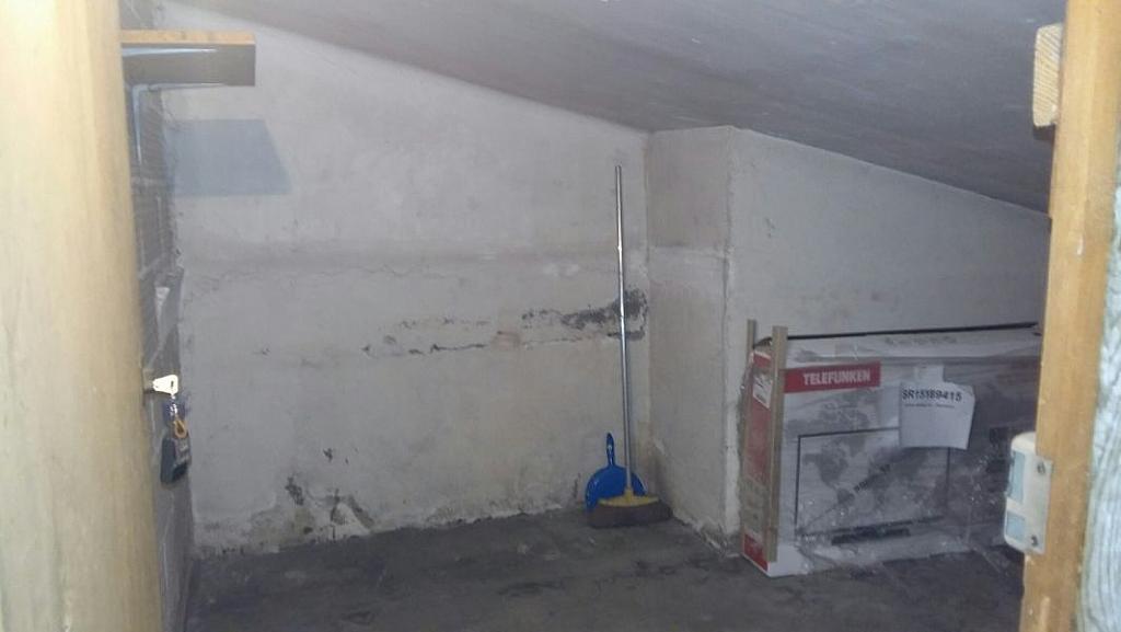 Foto - Parking en alquiler en Manresa - 328873492