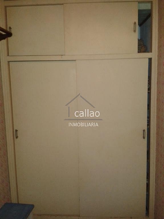 Foto del inmueble - Piso en alquiler en Ferrol - 256694483