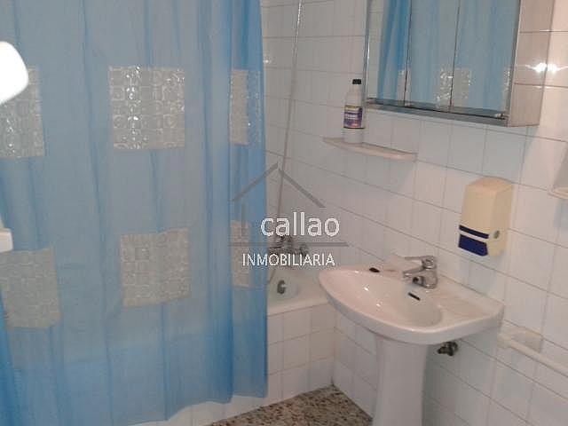 Foto del inmueble - Piso en alquiler en Ferrol - 256694486