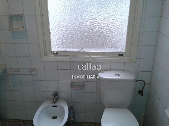 Foto del inmueble - Piso en alquiler en Ferrol - 256694489