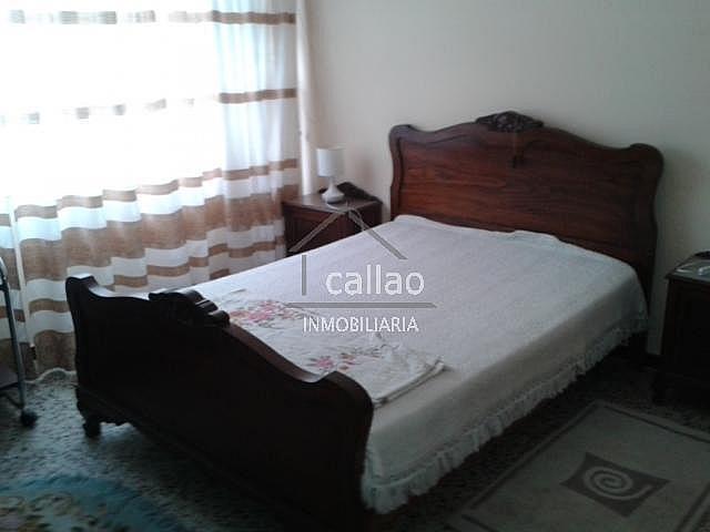 Foto del inmueble - Piso en alquiler en Ferrol - 256694492