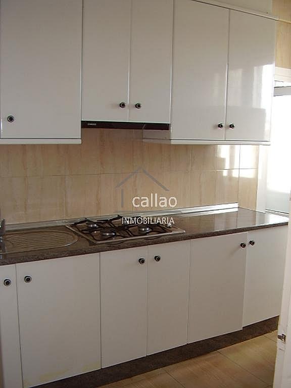 Foto del inmueble - Apartamento en alquiler en Ferrol - 269569104