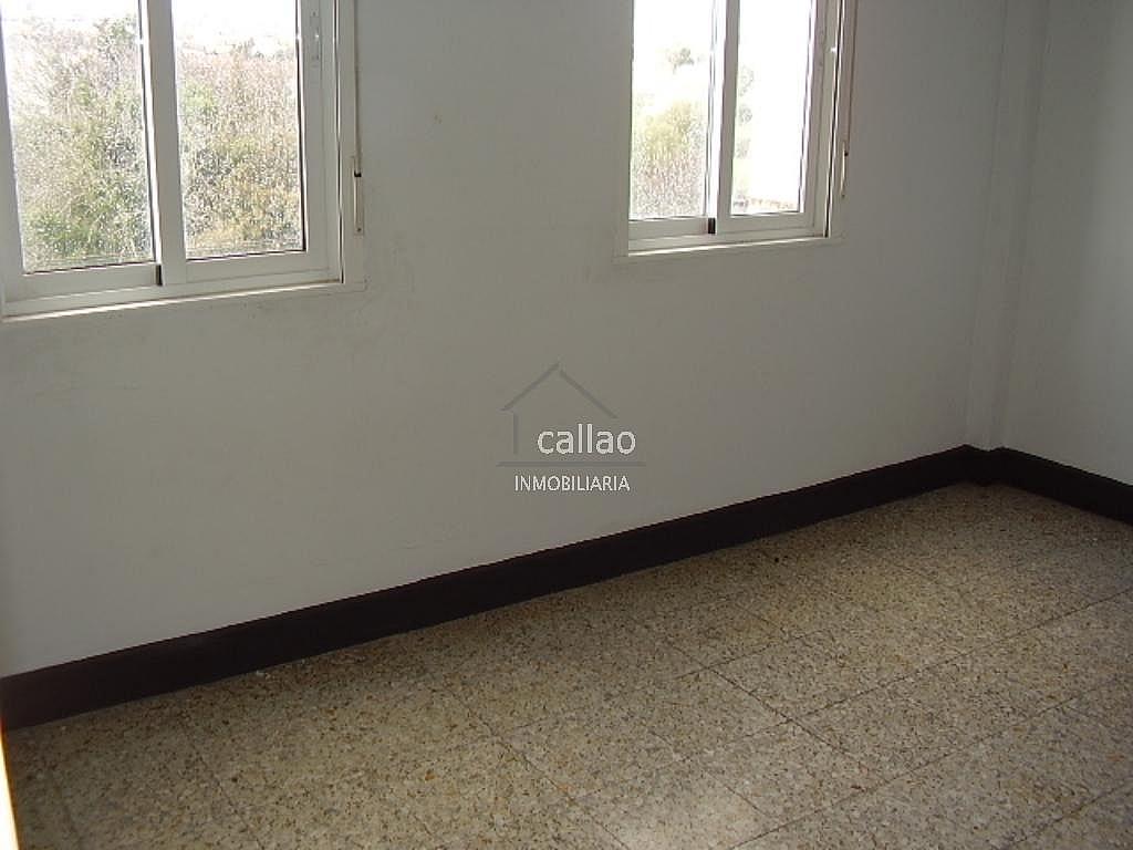 Foto del inmueble - Apartamento en alquiler en Ferrol - 269569113