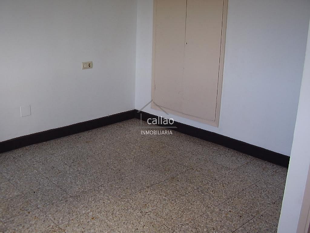 Foto del inmueble - Apartamento en alquiler en Ferrol - 269569116