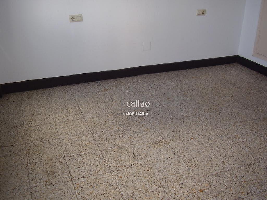 Foto del inmueble - Apartamento en alquiler en Ferrol - 269569119