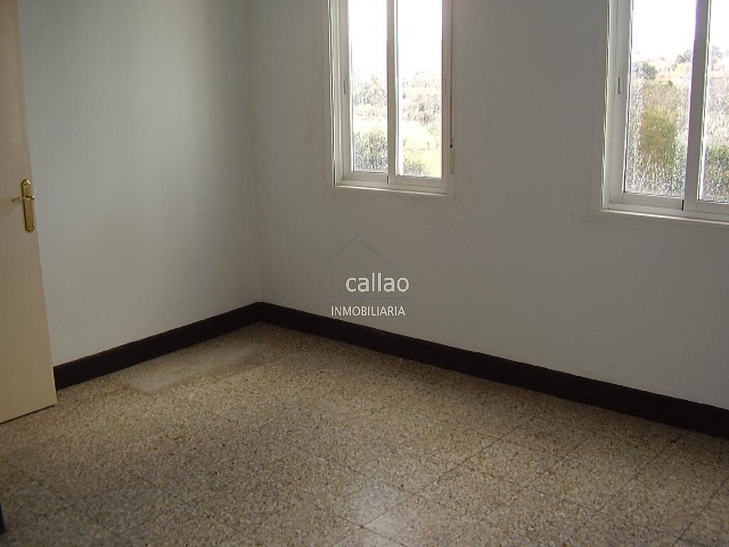 Foto del inmueble - Apartamento en alquiler en Ferrol - 269569122