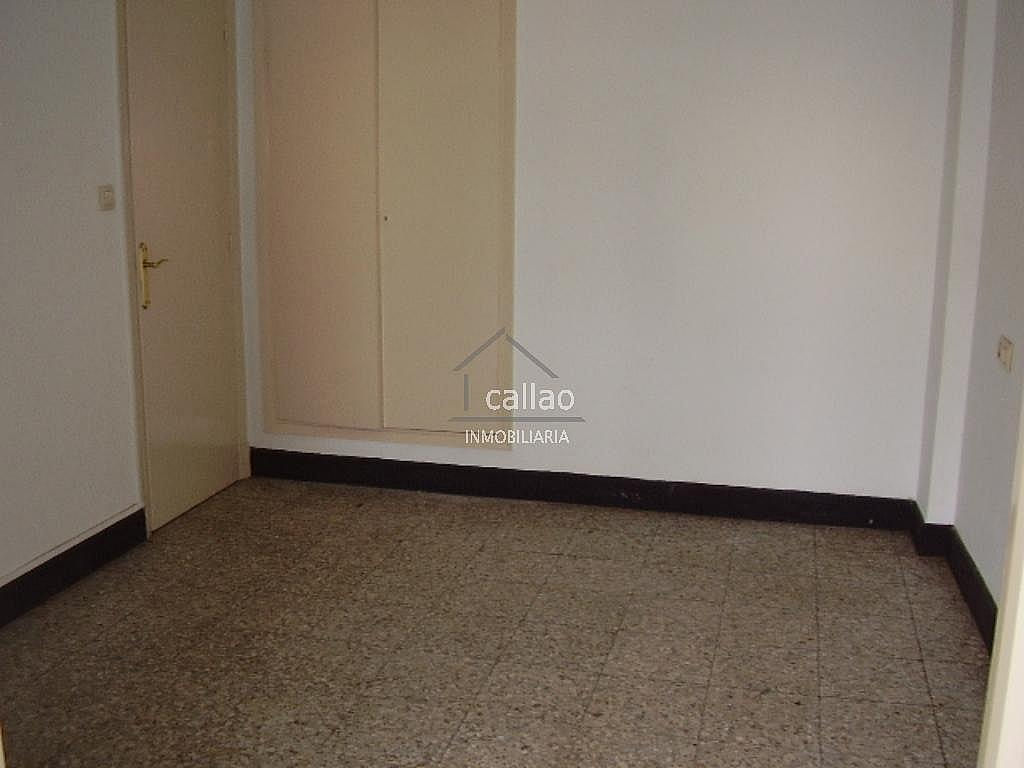 Foto del inmueble - Apartamento en alquiler en Ferrol - 269569131