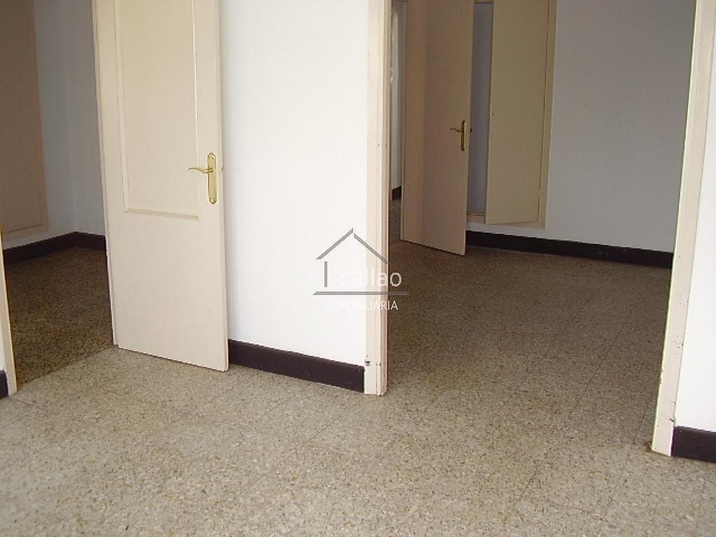Foto del inmueble - Apartamento en alquiler en Ferrol - 269569140