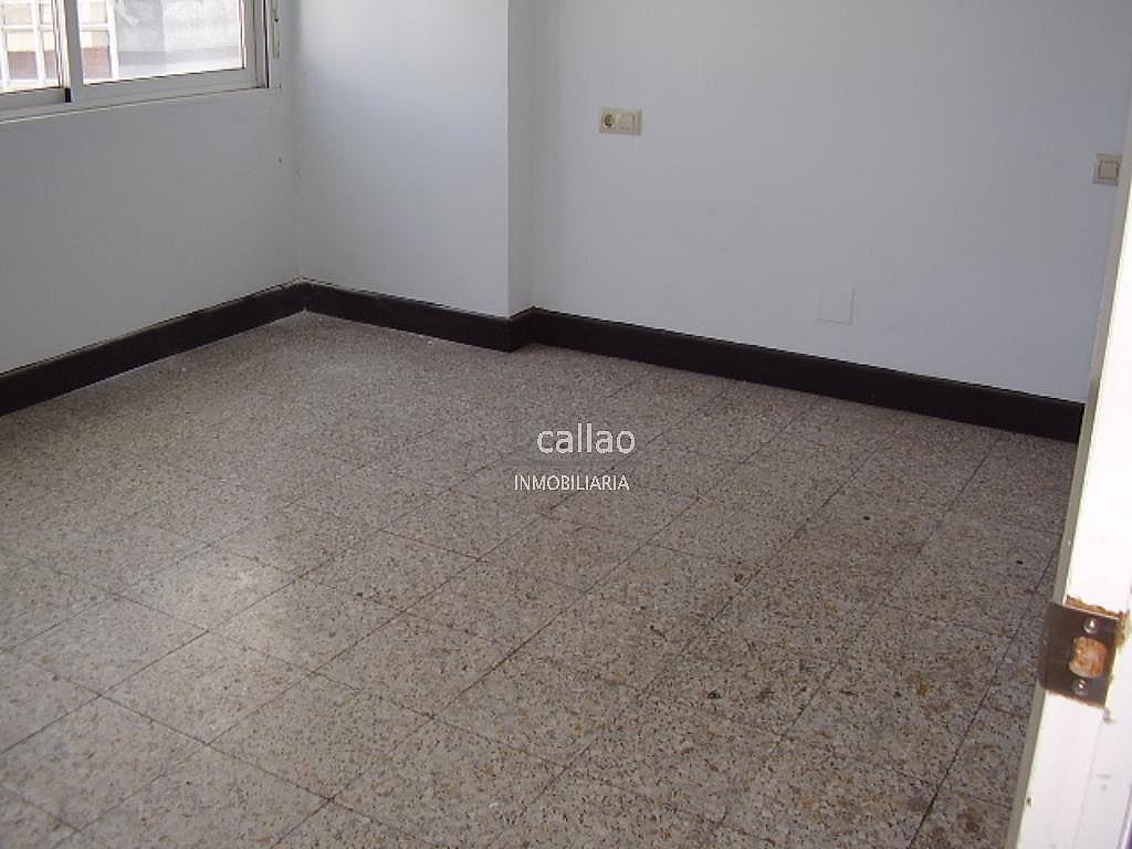 Foto del inmueble - Apartamento en alquiler en Ferrol - 269569146