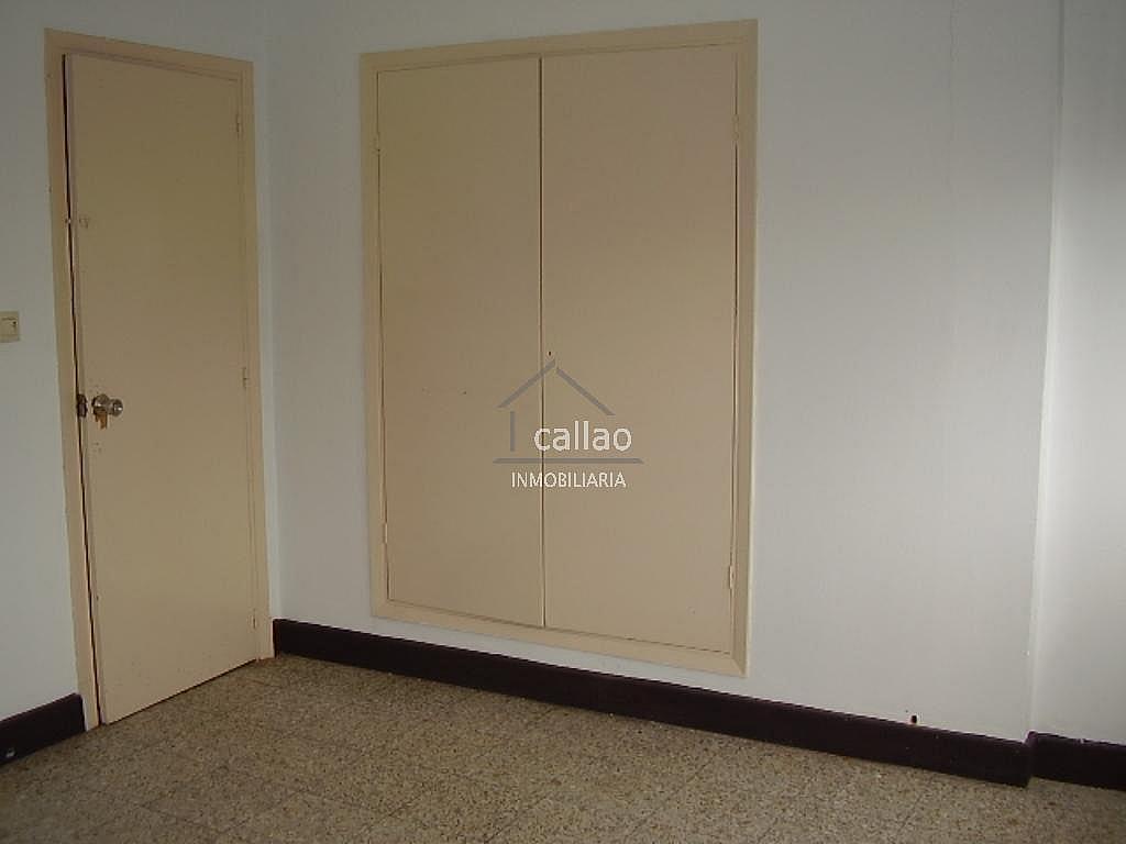 Foto del inmueble - Apartamento en alquiler en Ferrol - 269569149