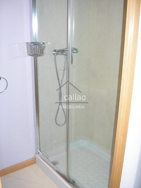 Foto del inmueble - Estudio en alquiler en Ferrol - 256700393