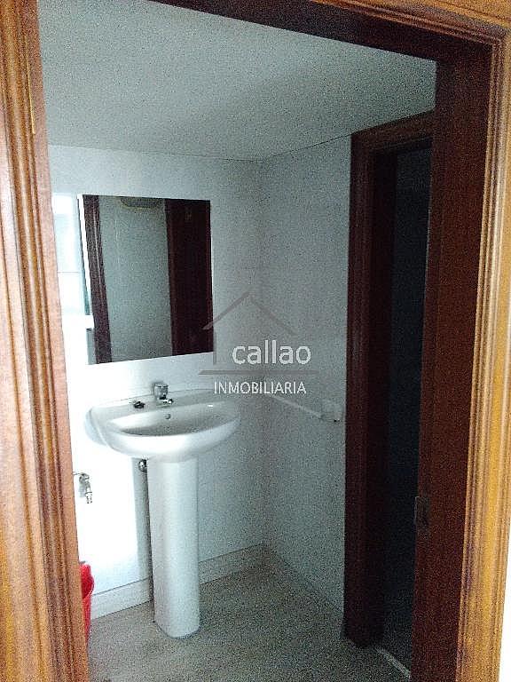 Foto del inmueble - Local comercial en alquiler en Ferrol - 256703768