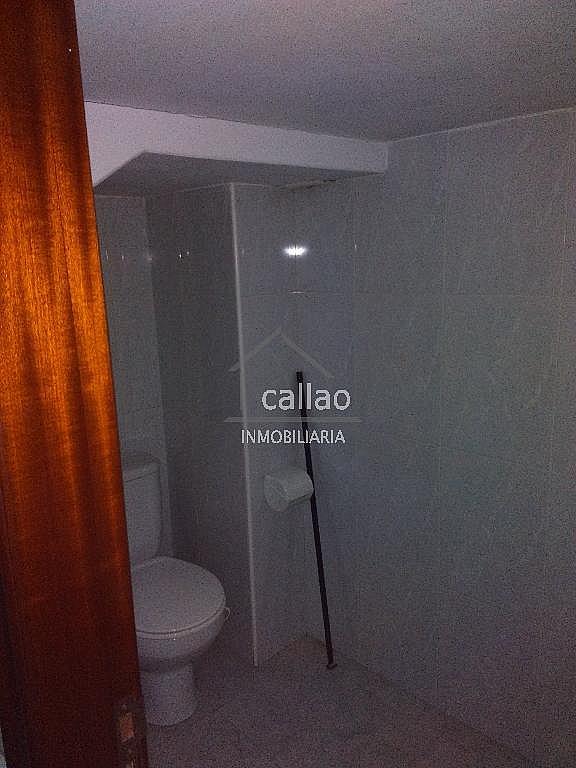 Foto del inmueble - Local comercial en alquiler en Ferrol - 256703771