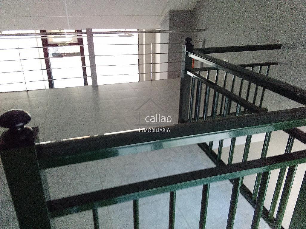 Foto del inmueble - Local comercial en alquiler en Ferrol - 256703780