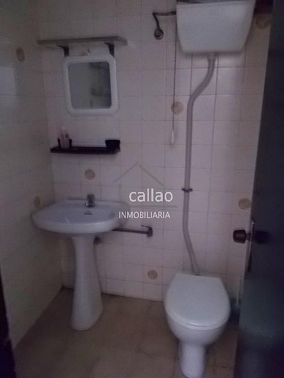 Foto del inmueble - Local comercial en alquiler en Ferrol - 256703864