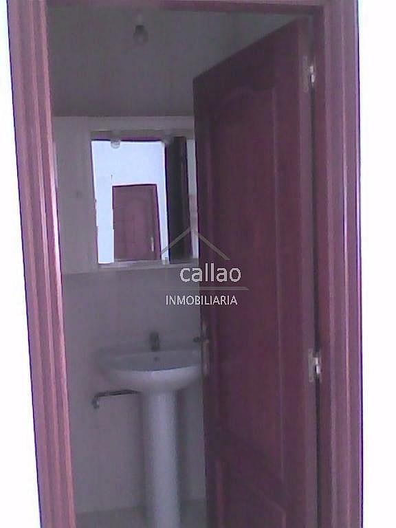 Foto del inmueble - Local comercial en alquiler en Ferrol - 256703996