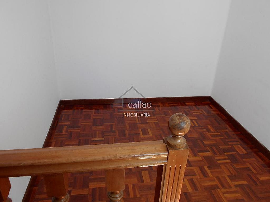 Foto del inmueble - Piso en alquiler en calle Real, Ferrol - 301532444