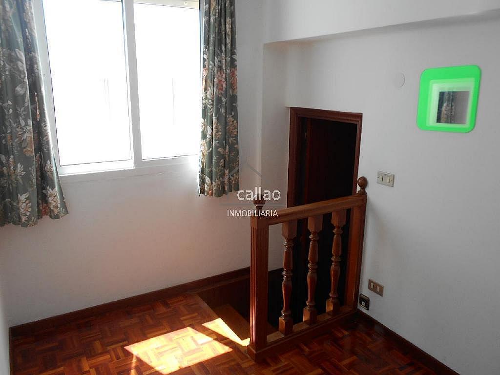 Foto del inmueble - Piso en alquiler en calle Real, Ferrol - 301532447