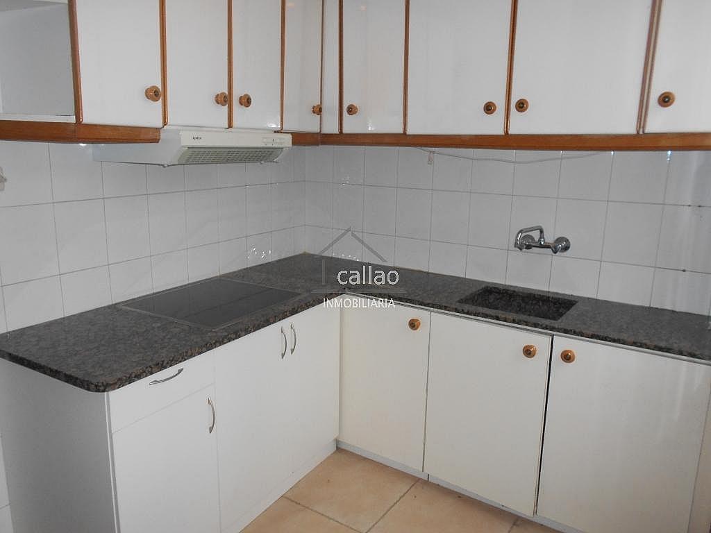 Foto del inmueble - Apartamento en alquiler en Neda - 279519771