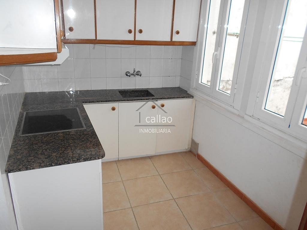 Foto del inmueble - Apartamento en alquiler en Neda - 279519774