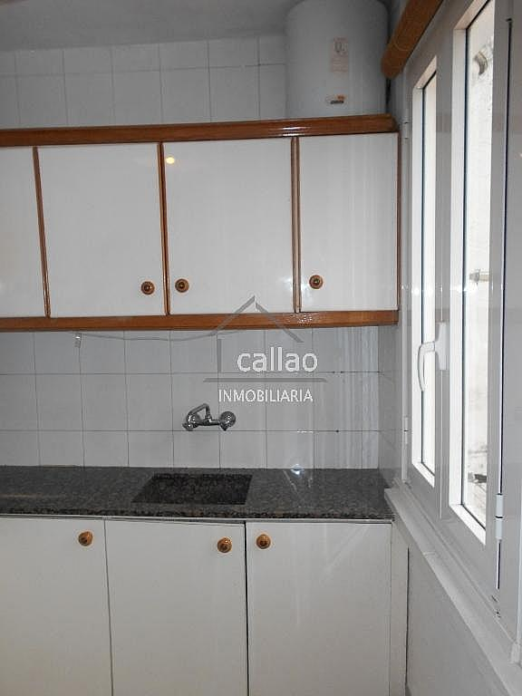Foto del inmueble - Apartamento en alquiler en Neda - 279519777