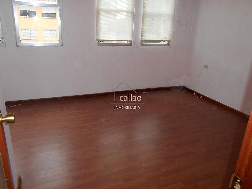 Foto del inmueble - Apartamento en alquiler en Neda - 279519780