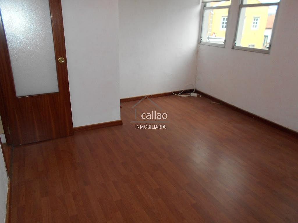 Foto del inmueble - Apartamento en alquiler en Neda - 279519783
