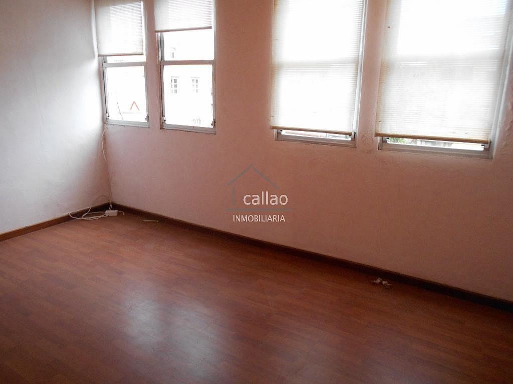 Foto del inmueble - Apartamento en alquiler en Neda - 279519786