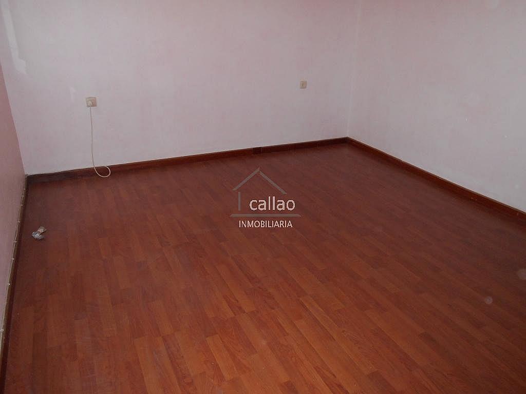 Foto del inmueble - Apartamento en alquiler en Neda - 279519789