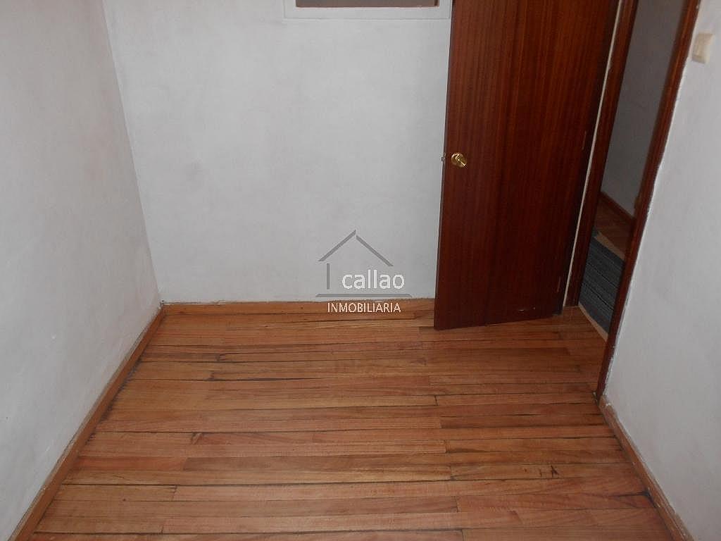 Foto del inmueble - Apartamento en alquiler en Neda - 279519792