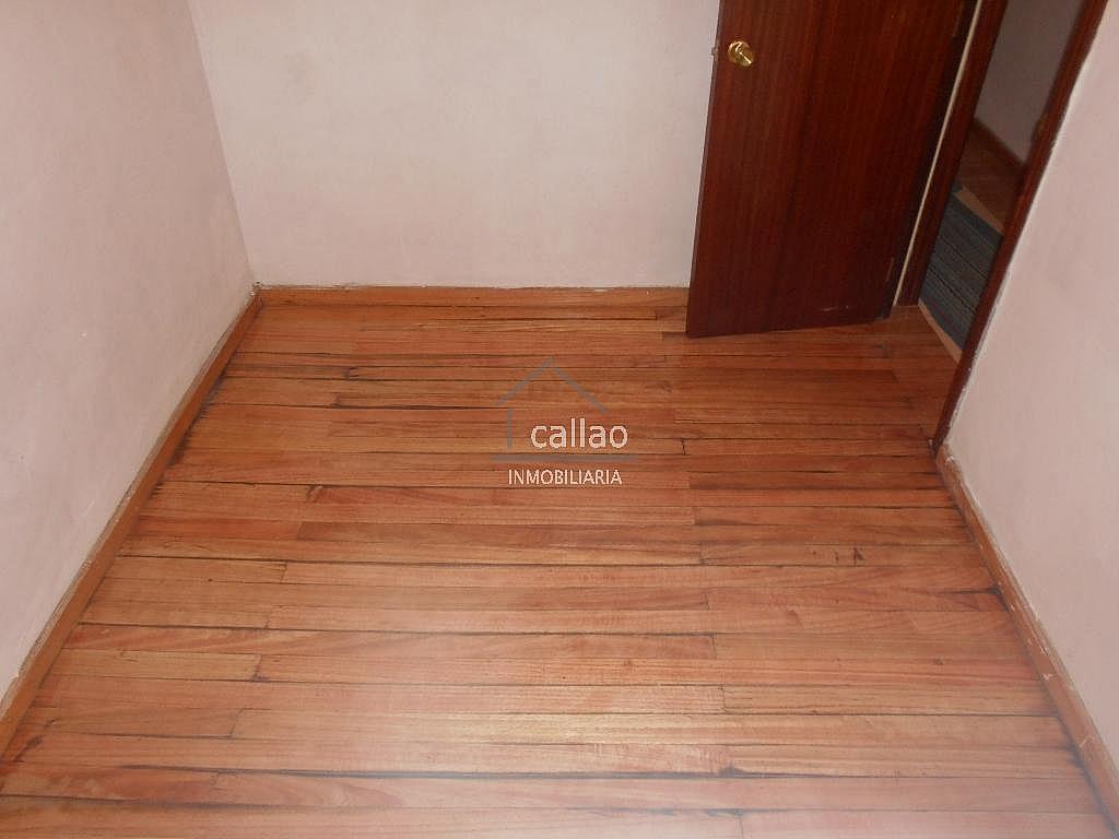 Foto del inmueble - Apartamento en alquiler en Neda - 279519795