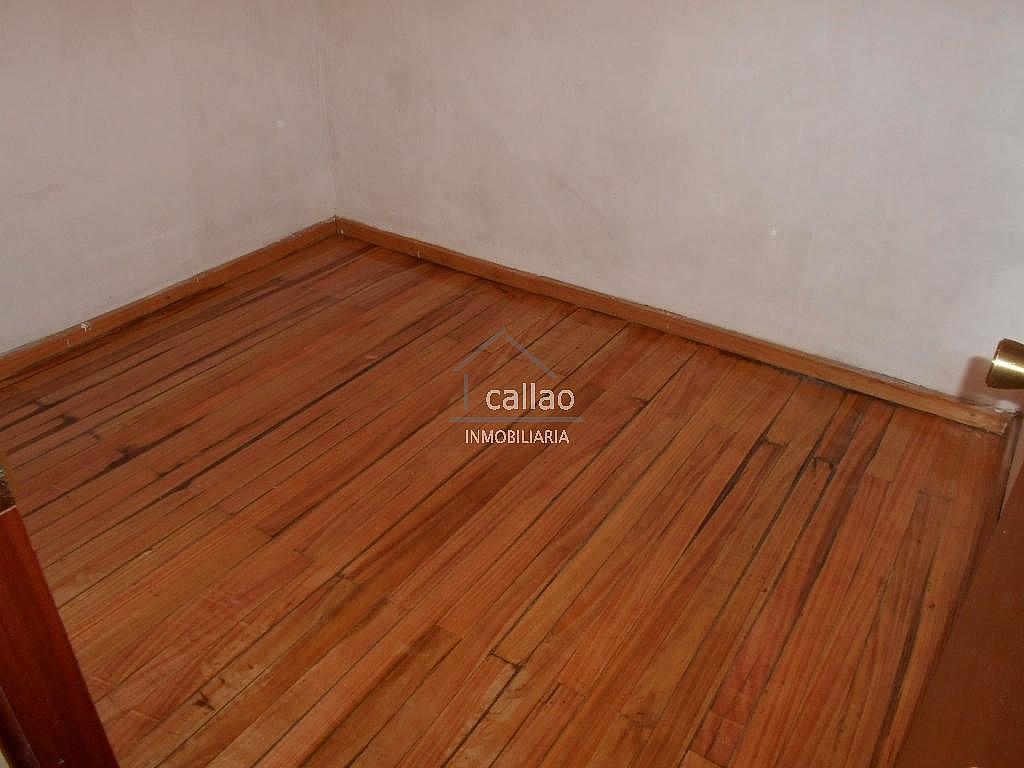 Foto del inmueble - Apartamento en alquiler en Neda - 279519798