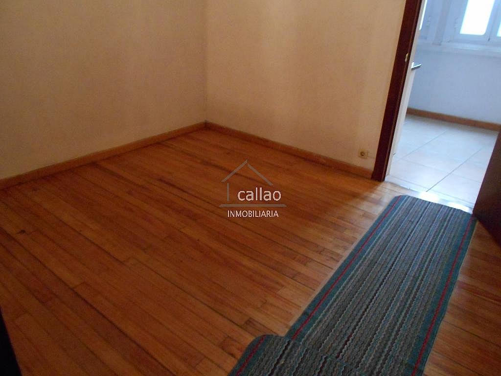Foto del inmueble - Apartamento en alquiler en Neda - 279519801