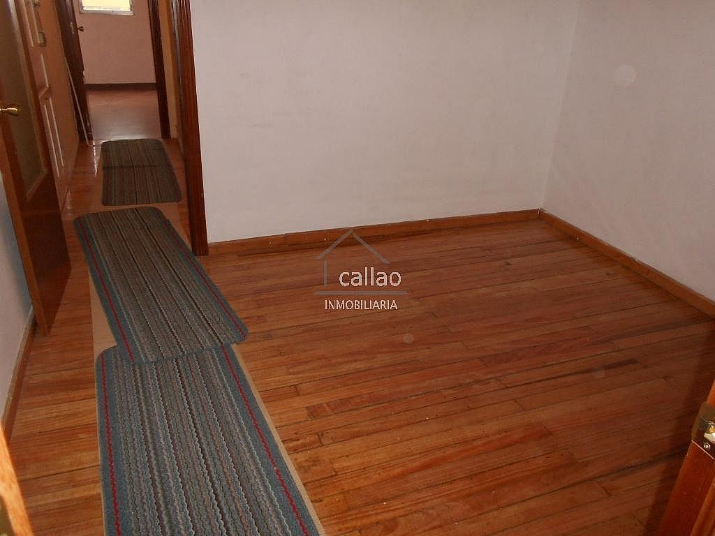 Foto del inmueble - Apartamento en alquiler en Neda - 279519804