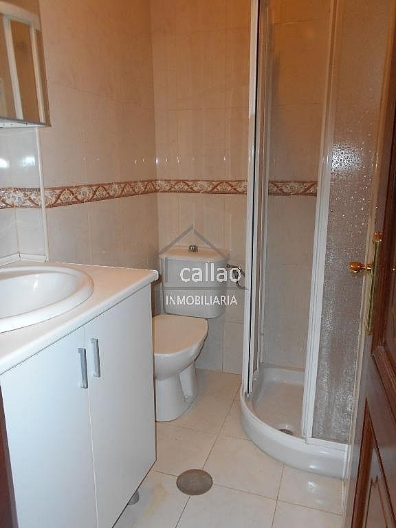 Foto del inmueble - Apartamento en alquiler en Neda - 279519807
