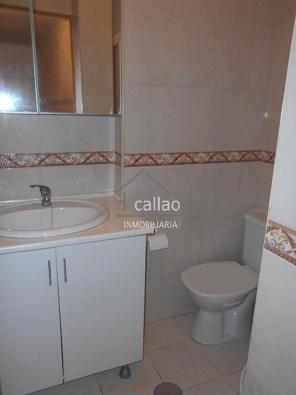 Foto del inmueble - Apartamento en alquiler en Neda - 279519810