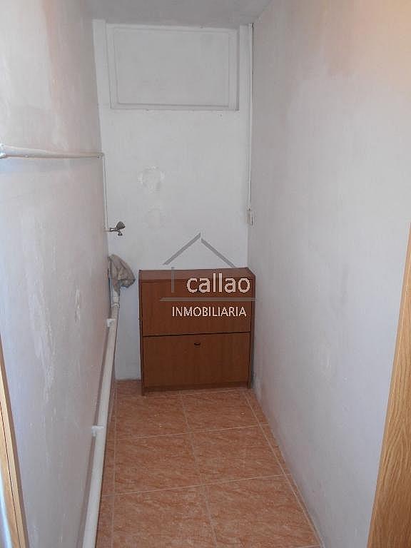 Foto del inmueble - Apartamento en alquiler en Neda - 279519813