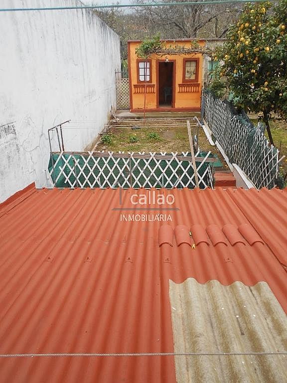 Foto del inmueble - Apartamento en alquiler en Neda - 279519816