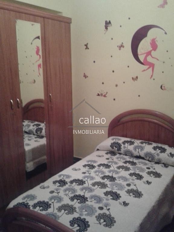 Foto del inmueble - Piso en alquiler en Narón - 293809965