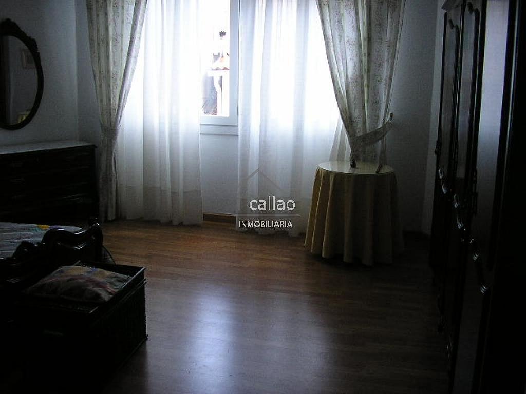 Foto del inmueble - Apartamento en alquiler en Ferrol - 304071280