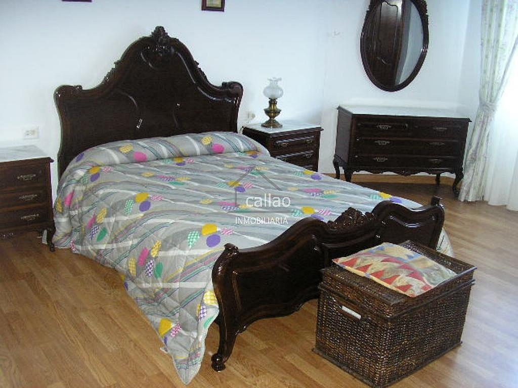 Foto del inmueble - Apartamento en alquiler en Ferrol - 304071283