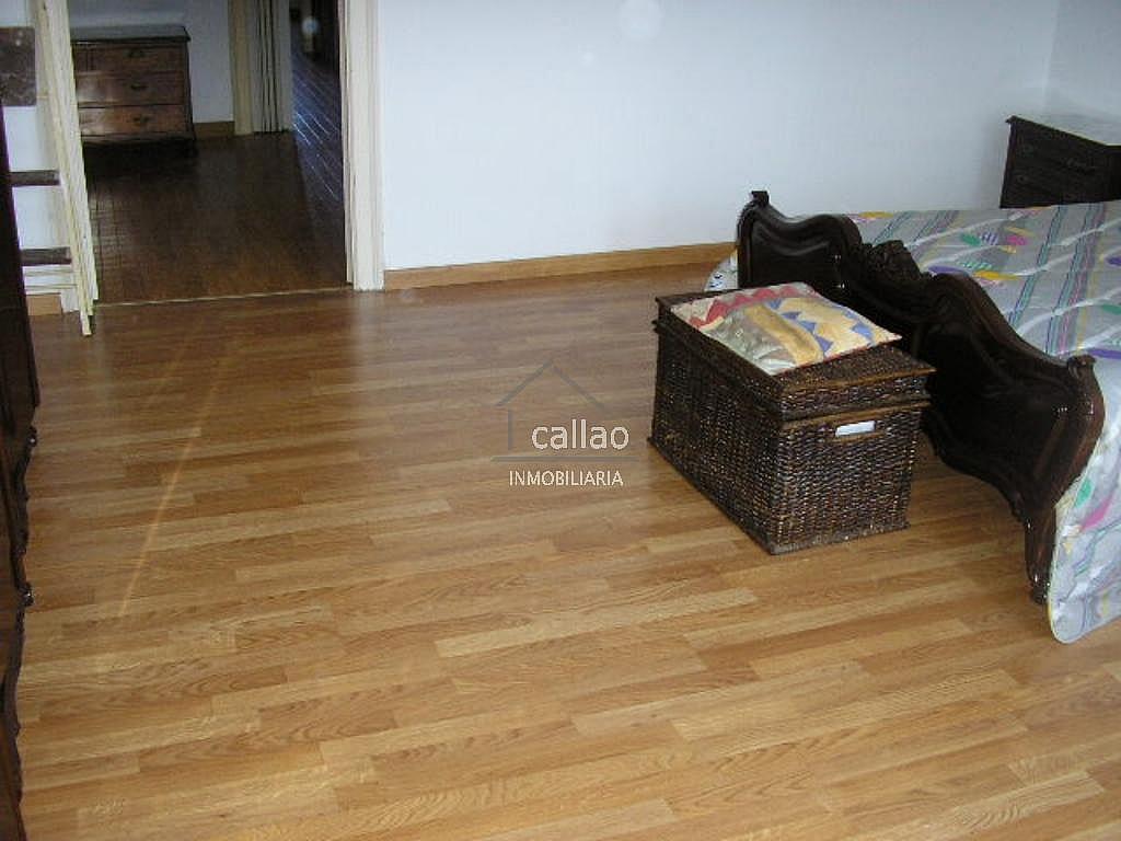 Foto del inmueble - Apartamento en alquiler en Ferrol - 304071286