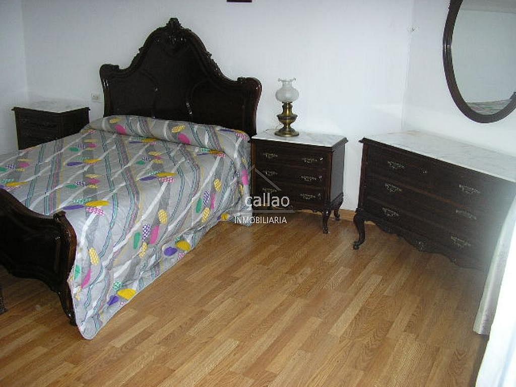 Foto del inmueble - Apartamento en alquiler en Ferrol - 304071289