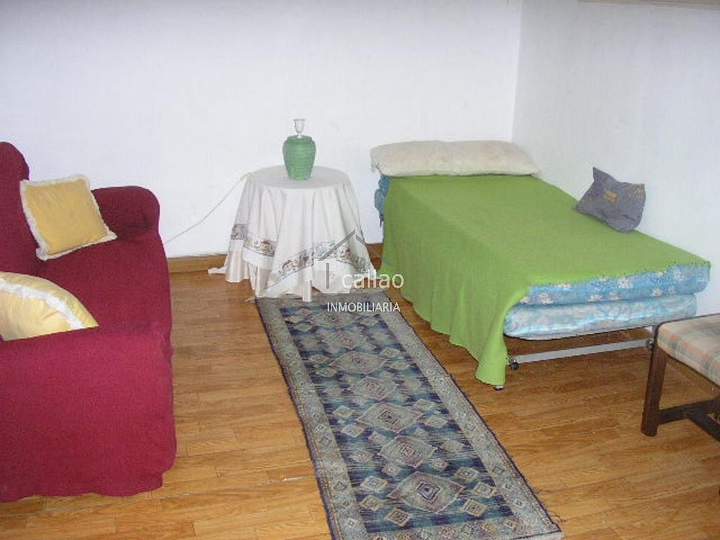 Foto del inmueble - Apartamento en alquiler en Ferrol - 304071295