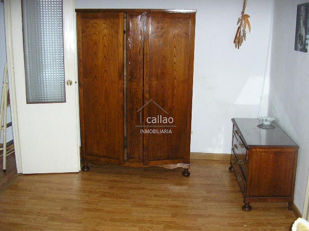 Foto del inmueble - Apartamento en alquiler en Ferrol - 304071298