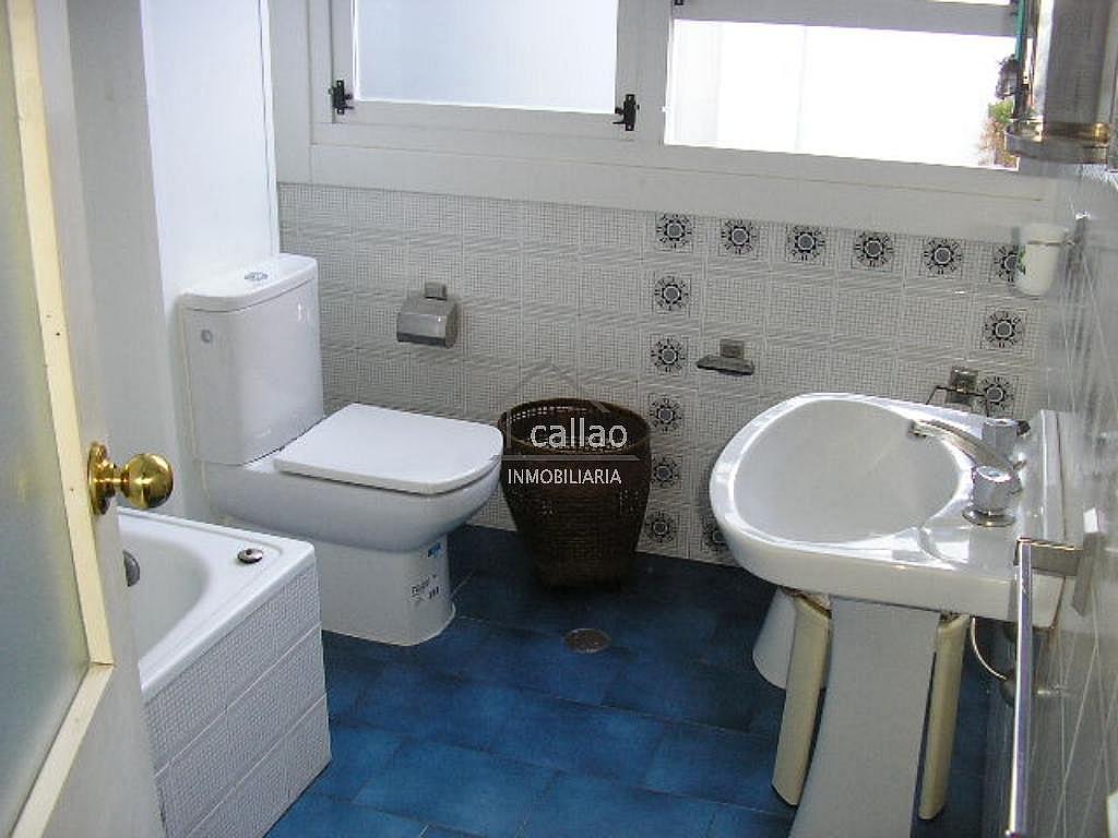 Foto del inmueble - Apartamento en alquiler en Ferrol - 304071310