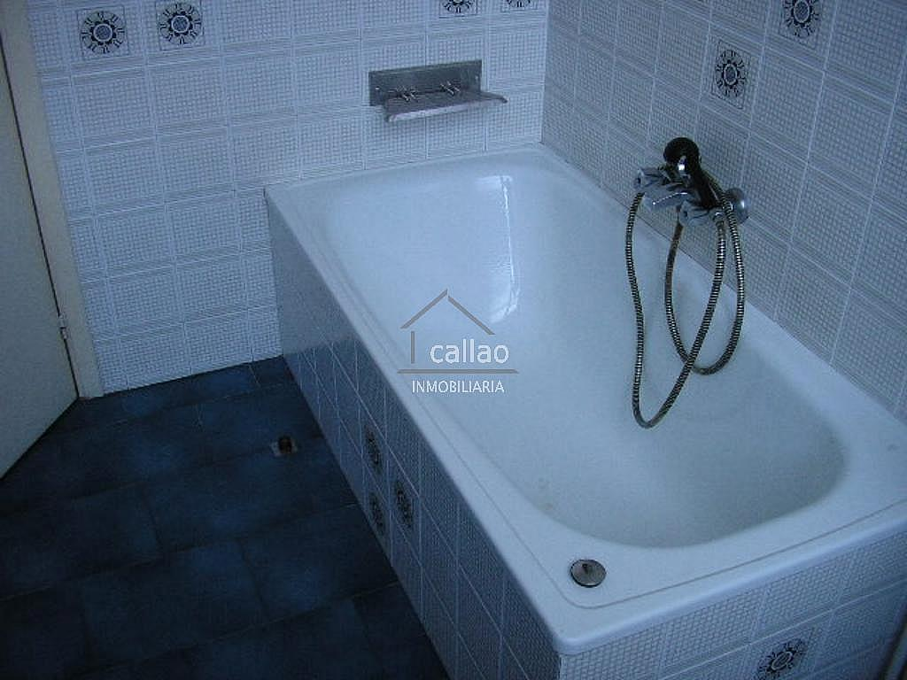 Foto del inmueble - Apartamento en alquiler en Ferrol - 304071313